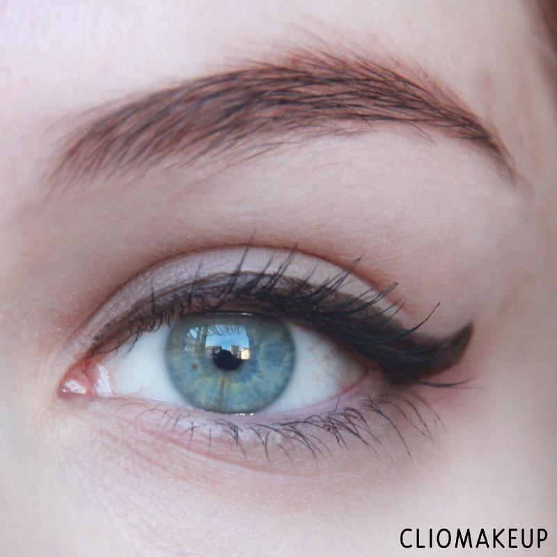 cliomakeup-recensione-graphic-gaze-double-eyeliner-kiko-11
