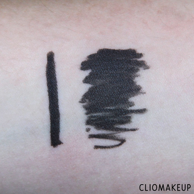 cliomakeup-recensione-graphic-gaze-double-eyeliner-kiko-7