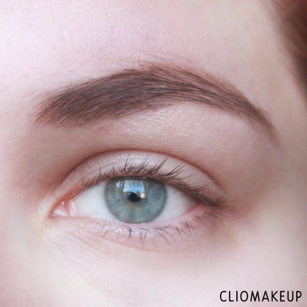 cliomakeup-recensione-high-brow-glow-benefit-11
