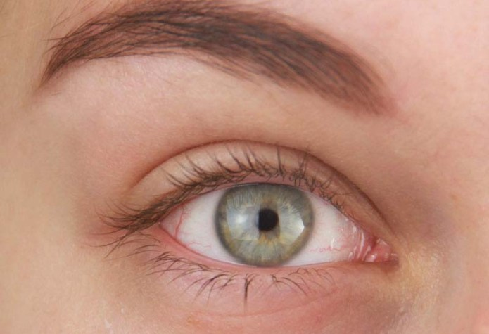 cliomakeup-recensione-lash-dresser-comb-mascara-catrice-8