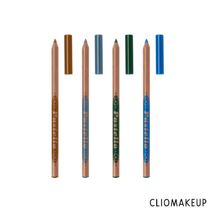cliomakeup-recensione-matite-pastello-wild-eyes-neve-cosmetics-1
