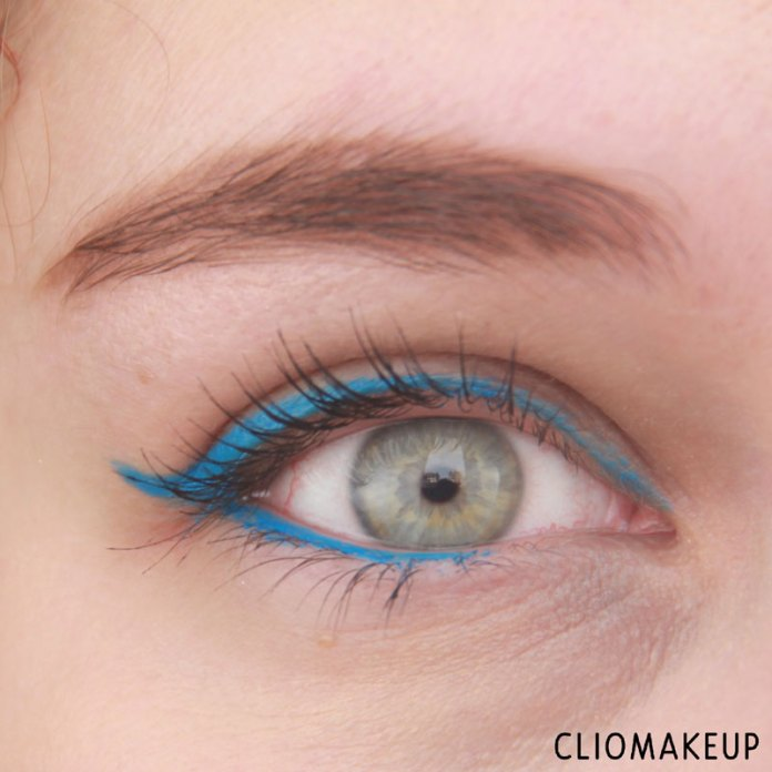 cliomakeup-recensione-matite-pastello-wild-eyes-neve-cosmetics-12