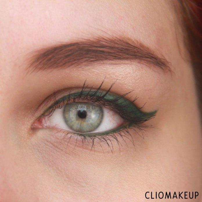 cliomakeup-recensione-matite-pastello-wild-eyes-neve-cosmetics-14