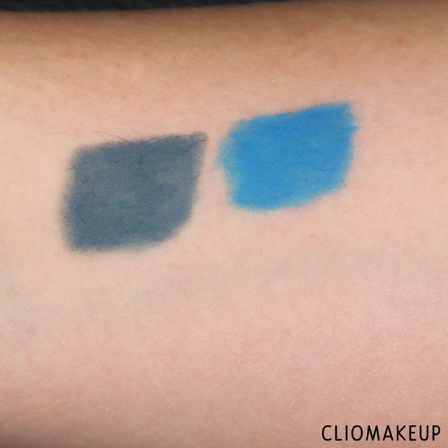 cliomakeup-recensione-matite-pastello-wild-eyes-neve-cosmetics-6