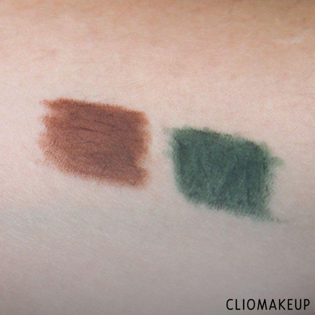 cliomakeup-recensione-matite-pastello-wild-eyes-neve-cosmetics-7