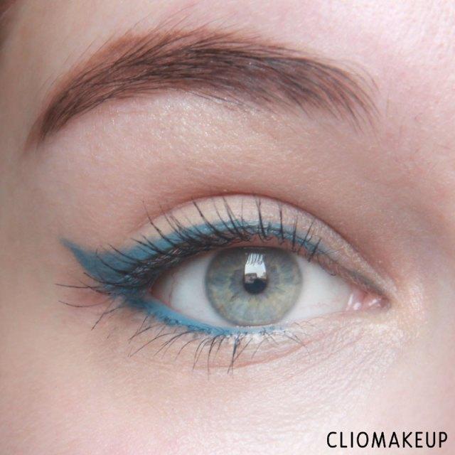 cliomakeup-recensione-matite-pastello-wild-eyes-neve-cosmetics-9