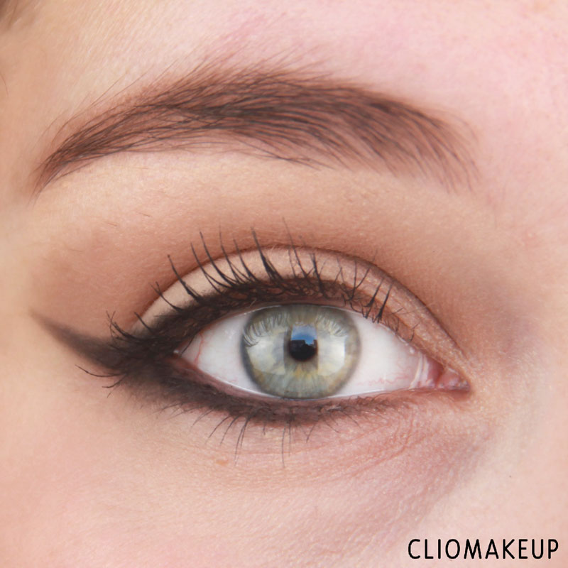 cliomakeup-recensione-neo-muse-eyeshadow-palette-kiko-14