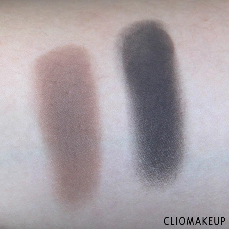 cliomakeup-recensione-neo-muse-eyeshadow-palette-kiko-7