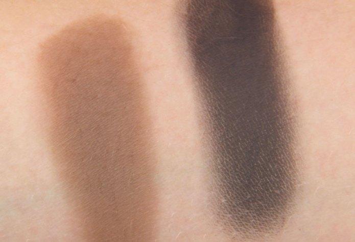 cliomakeup-recensione-neo-muse-eyeshadow-palette-kiko-8