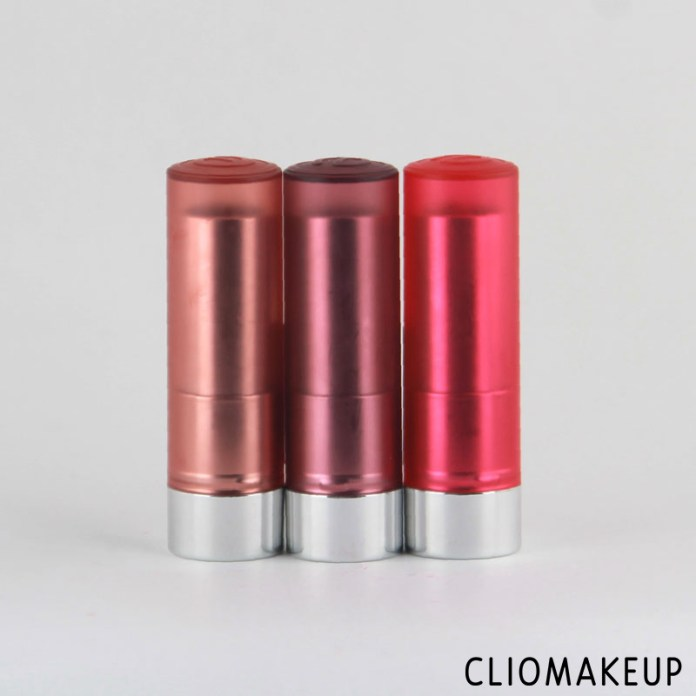 cliomakeup-recensione-rossetti-matt-matt-matt-essence-1