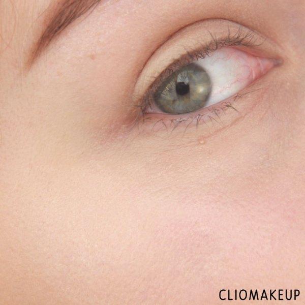 cliomakeup-recensione-secret-infusion-strobing-drops-wycon-12