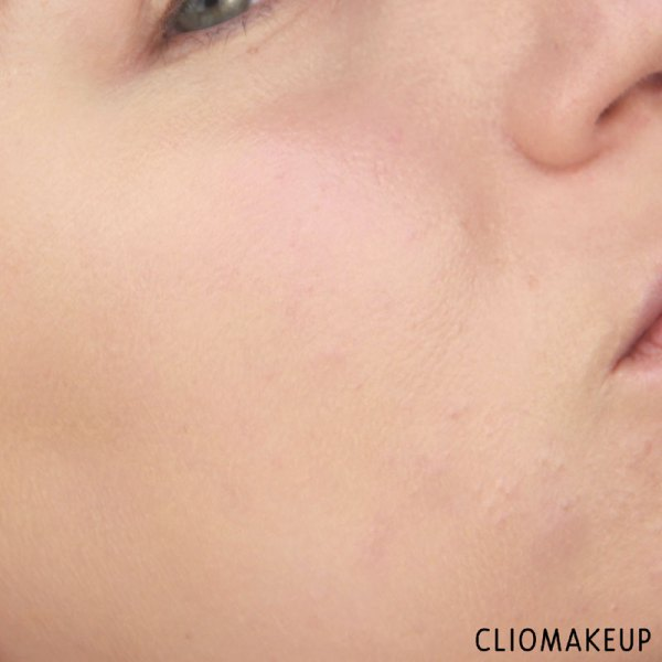 cliomakeup-recensione-secret-infusion-strobing-drops-wycon-14