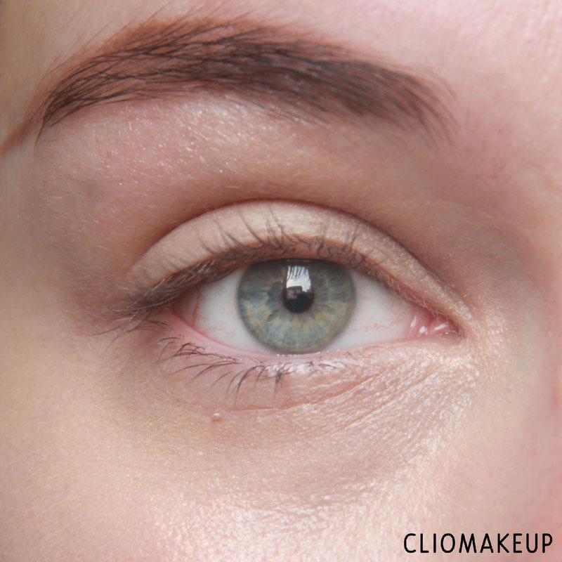 cliomakeup-recensione-sexy-armor-double-concealer-wycon-15
