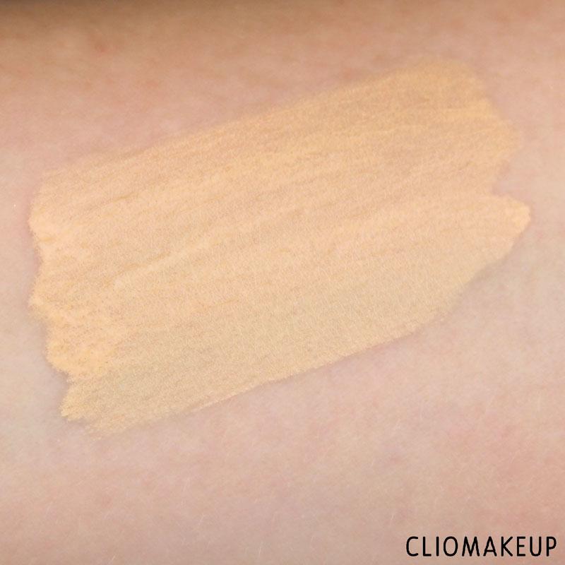 cliomakeup-recensione-sexy-armor-double-concealer-wycon-8
