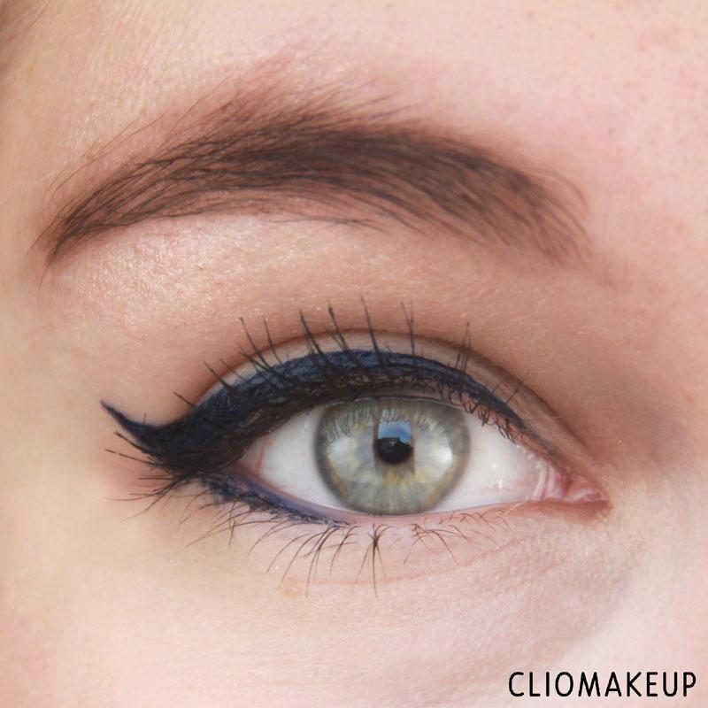 cliomakeup-recensione-sketch-marker-eyeliner-too-faced-10