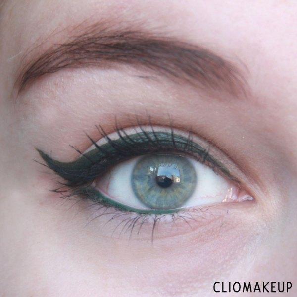 cliomakeup-recensione-sketch-marker-eyeliner-too-faced-13