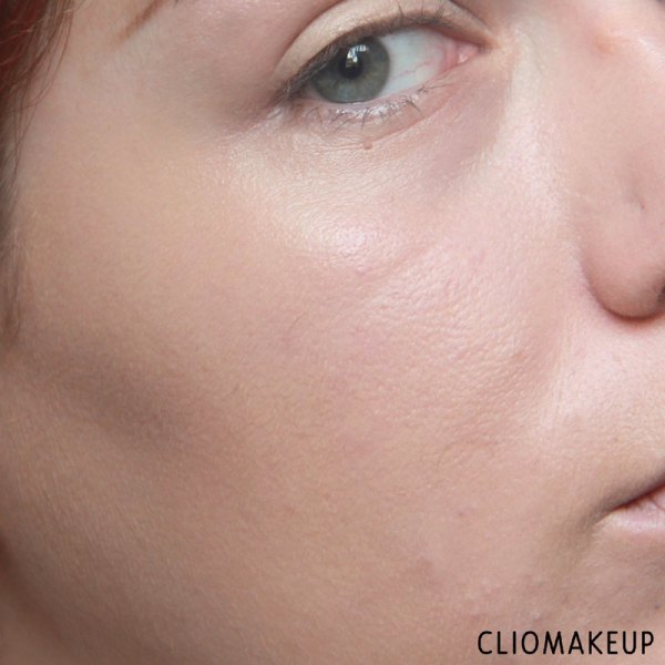 cliomakeup-recensione-skin-modernist-2-in-1-foundation-and-concealer-kiko-13