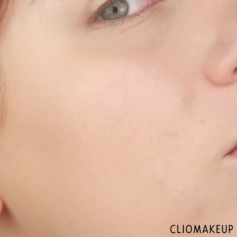 cliomakeup-recensione-skin-modernist-2-in-1-foundation-and-concealer-kiko-14