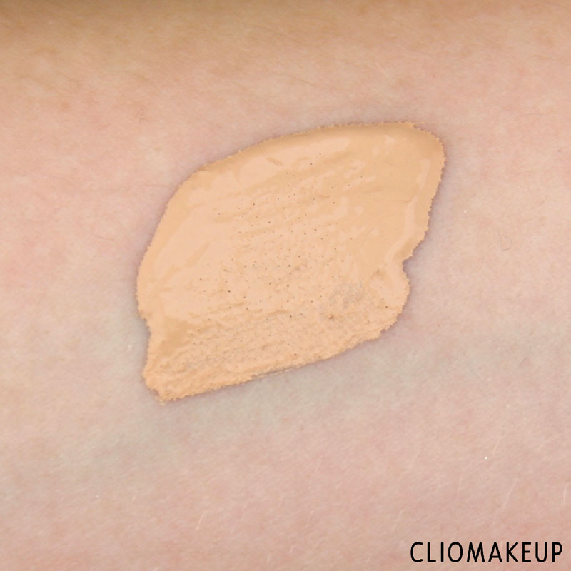 cliomakeup-recensione-skin-modernist-2-in-1-foundation-and-concealer-kiko-6