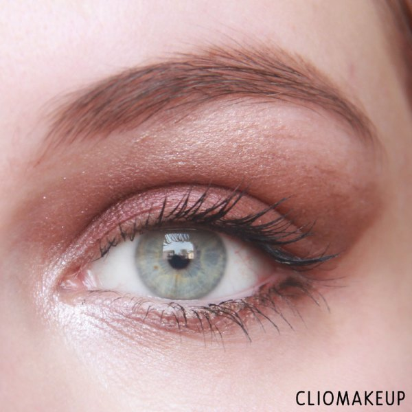 cliomakeup-recensione-sparkling-trail-eyeshadow-kiko-13