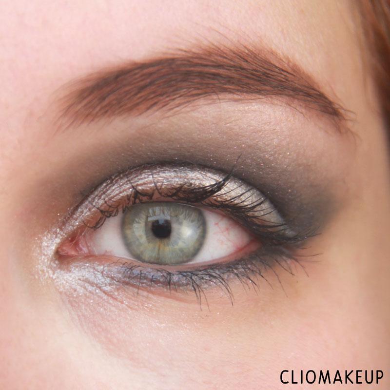 cliomakeup-recensione-sparkling-trail-eyeshadow-kiko-16