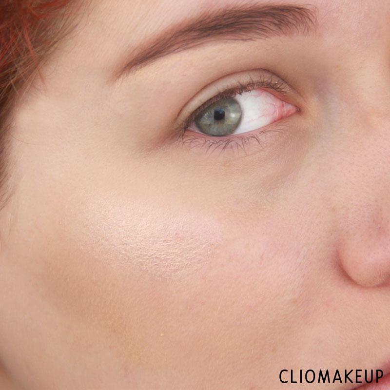 cliomakeup-recensione-strobe-and-cream-contour-palette-kiko-10