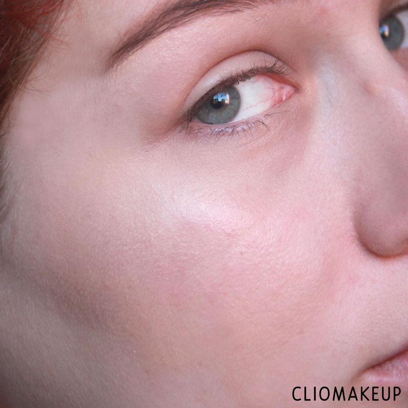 cliomakeup-recensione-strobe-and-cream-contour-palette-kiko-11