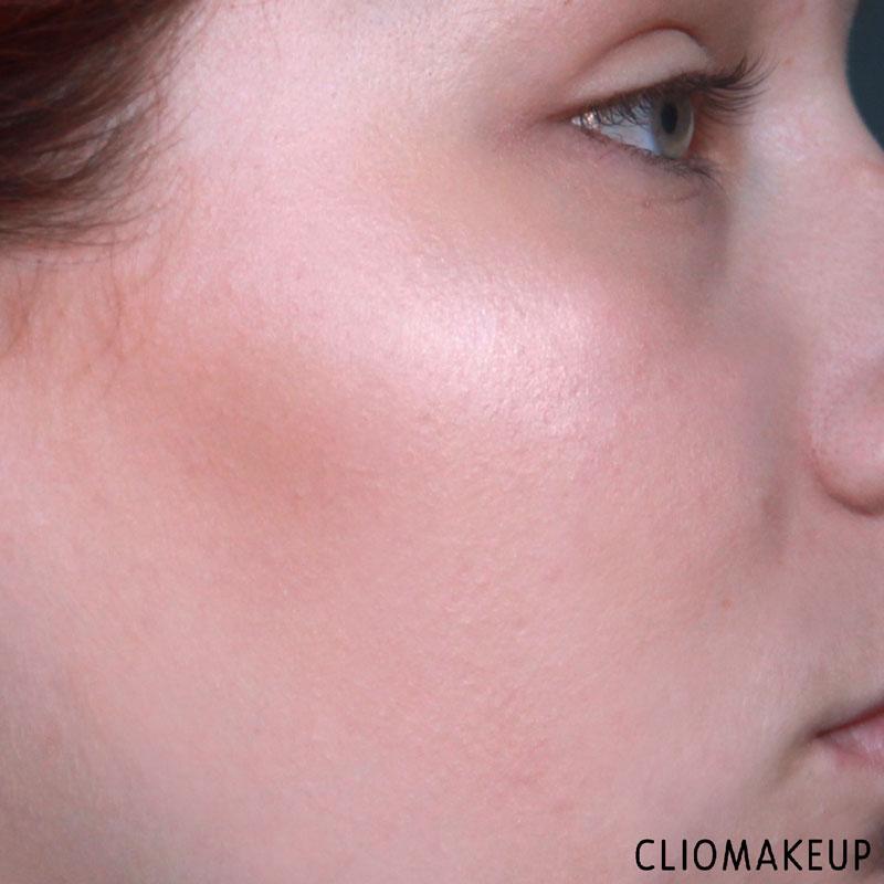 cliomakeup-recensione-strobe-and-cream-contour-palette-kiko-15