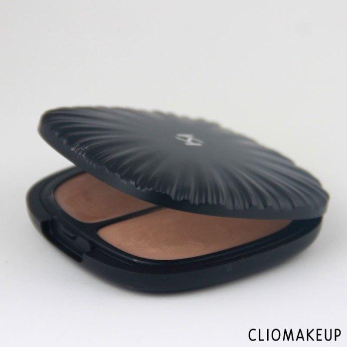 cliomakeup-recensione-strobe-and-cream-contour-palette-kiko-2