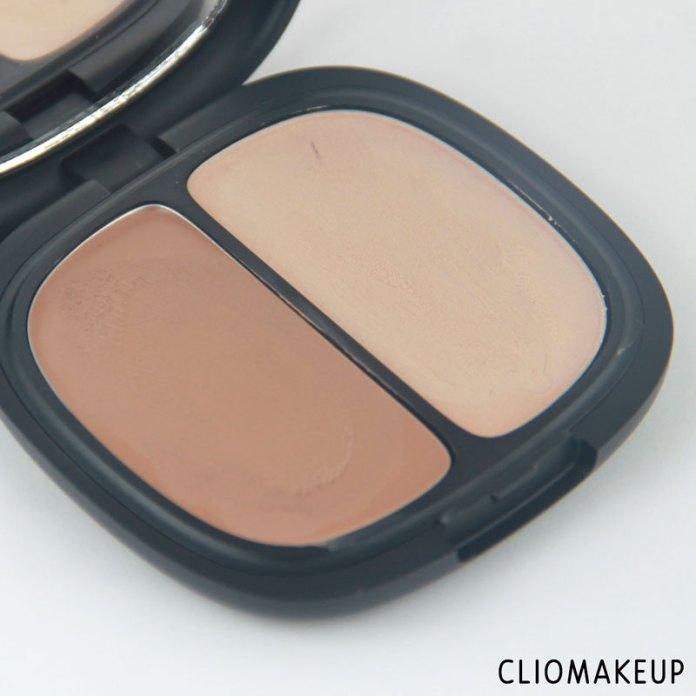 cliomakeup-recensione-strobe-and-cream-contour-palette-kiko-4