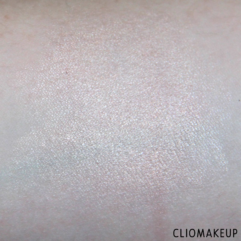 cliomakeup-recensione-strobe-and-cream-contour-palette-kiko-5
