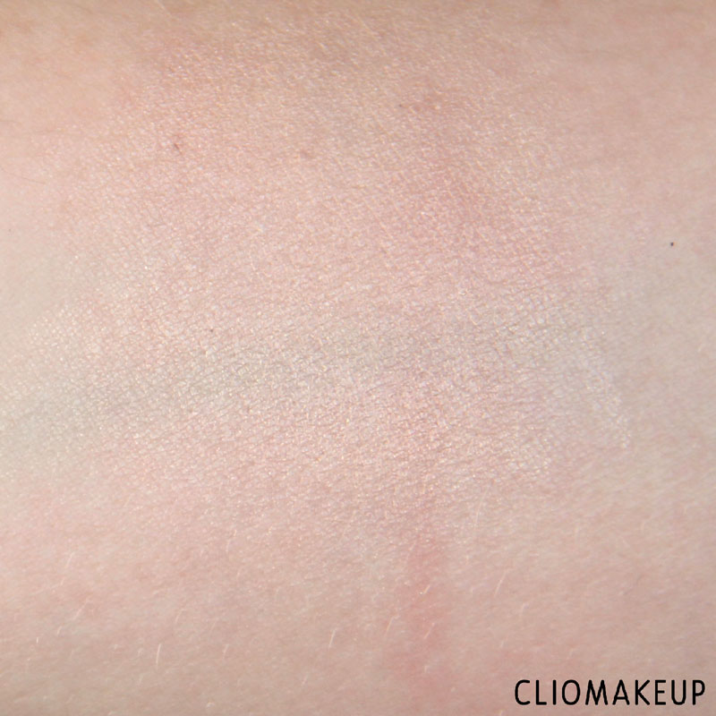 cliomakeup-recensione-strobe-and-cream-contour-palette-kiko-6