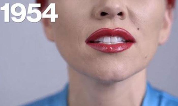 cliomakeup-tendenze-labbra-4-anni-50