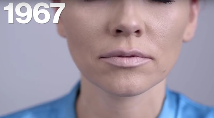 cliomakeup-tendenze-labbra-5-anni-60