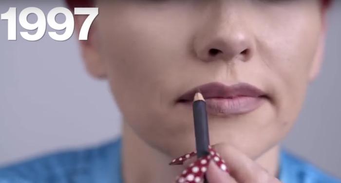 cliomakeup-tendenze-labbra-8-anni-90