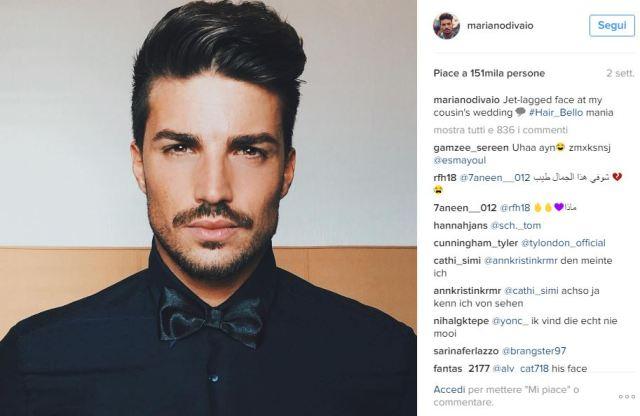 ClioMakeUp-Account-Maschili-Instagram_7