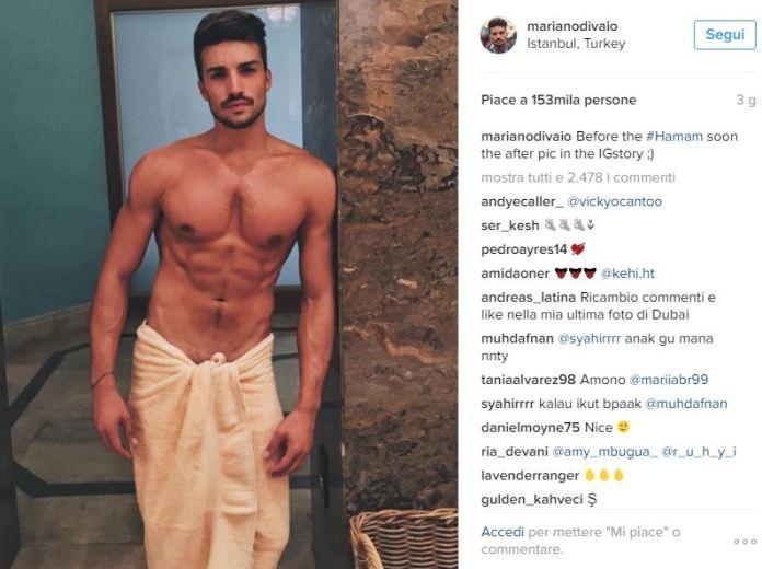 ClioMakeUp-Account-Maschili-Instagram_8