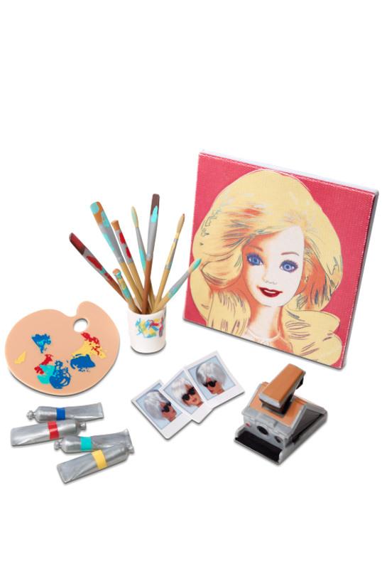 ClioMakeUp-Barbie-Ispirate-Personaggi-Famosi-10
