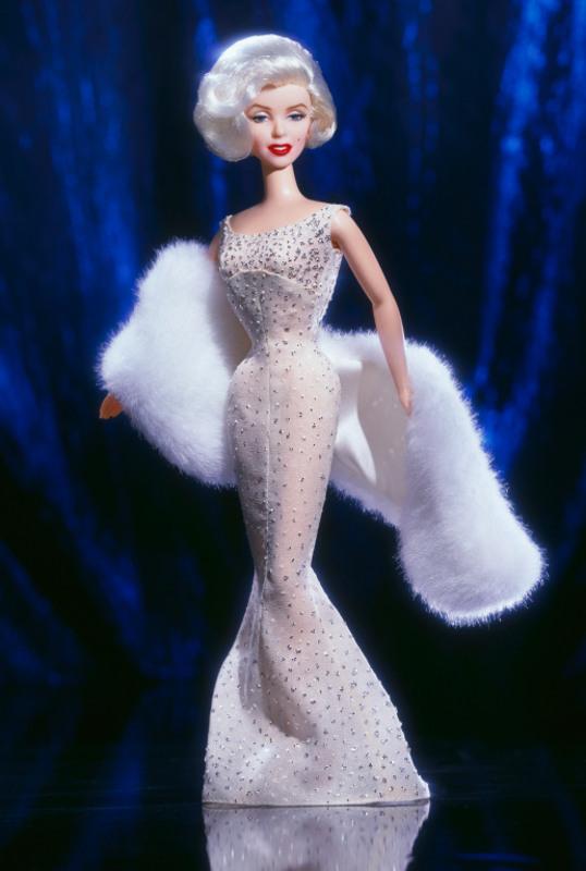 ClioMakeUp-Barbie-Ispirate-Personaggi-Famosi-12