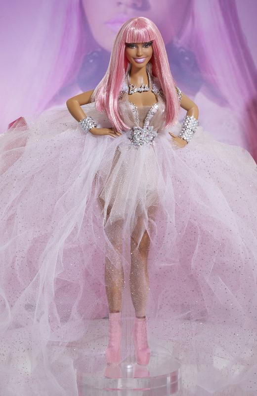 ClioMakeUp-Barbie-Ispirate-Personaggi-Famosi-14