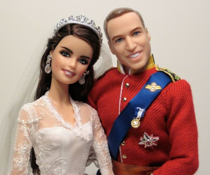 ClioMakeUp-Barbie-Ispirate-Personaggi-Famosi-16