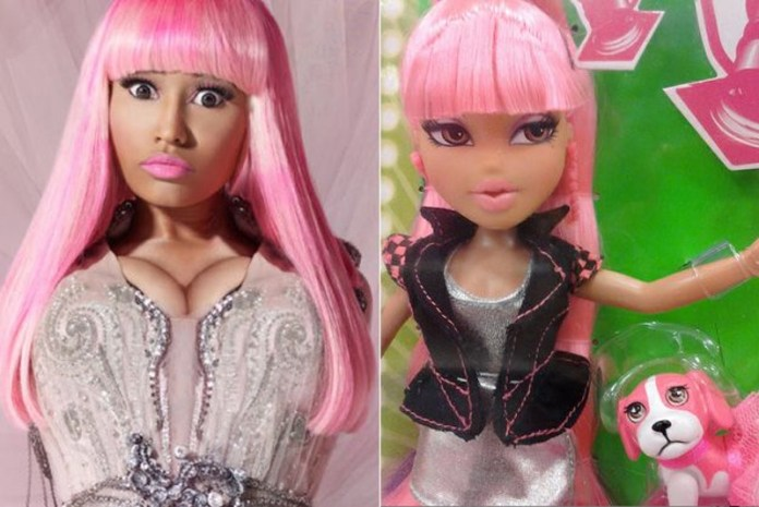 ClioMakeUp-Barbie-Ispirate-Personaggi-Famosi-19