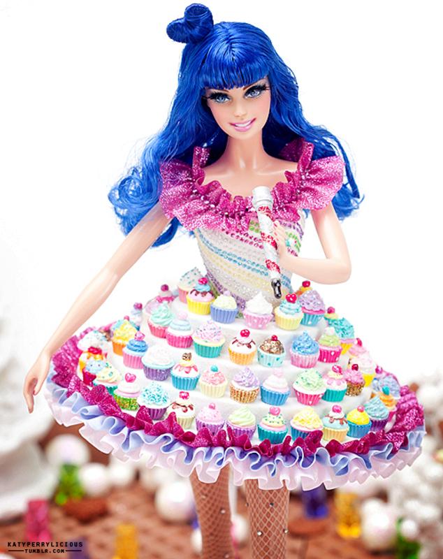 ClioMakeUp-Barbie-Ispirate-Personaggi-Famosi-2