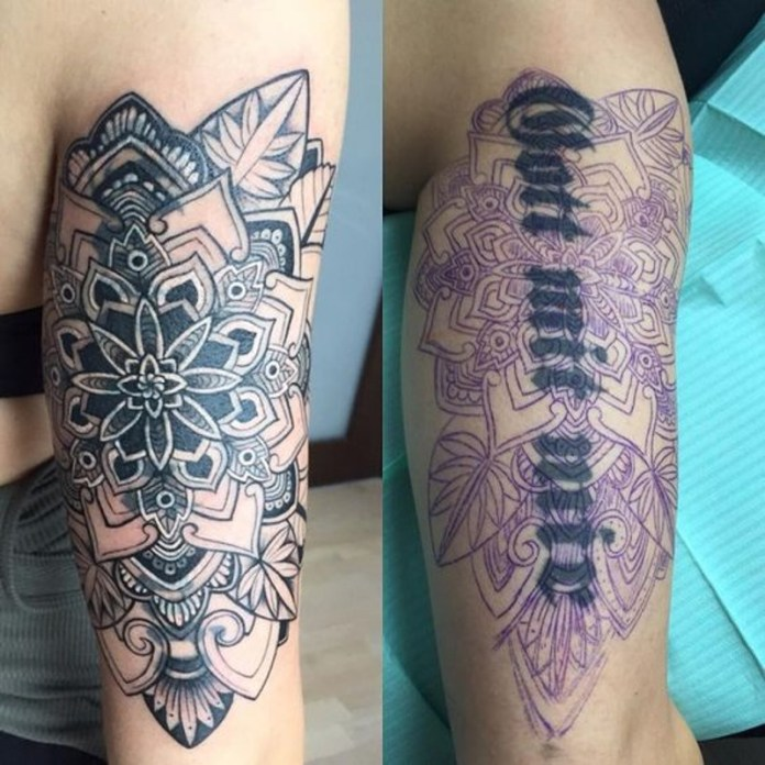 ClioMakeUp-Come-Togliere-Un-Tatuaggio_5