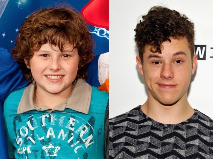ClioMakeUp-Modern-Family-prima-dopo-prima-ultima-stagione-cresciuti-cambiati-attori.003