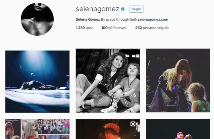 ClioMakeUp-account-instagram-seguiti-mondo-italia3
