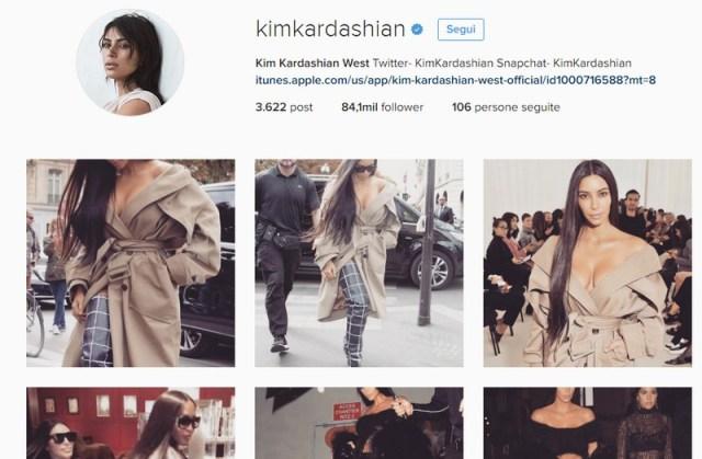 ClioMakeUp-account-instagram-seguiti-mondo-italia7