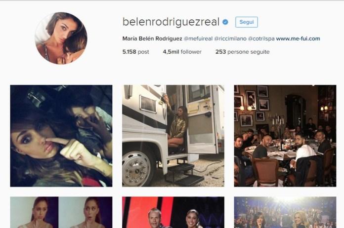 ClioMakeUp-account-instagram-seguiti-mondo-italia9