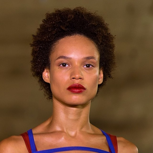 ClioMakeUp-beauty-look-fashion-week-primavera-estate-2017-focus-labbra