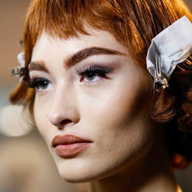 ClioMakeUp-beauty-look-fashion-week-primavera-estate-2017-moschino
